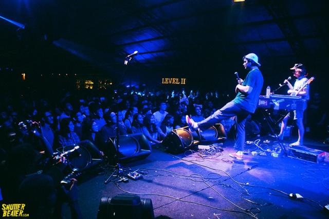 Mac DeMarco live in Jakarta-51