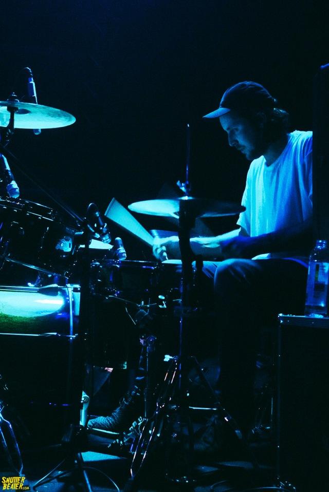Mac DeMarco live in Jakarta-54