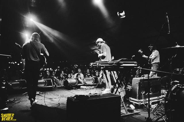 Mac DeMarco live in Jakarta-55