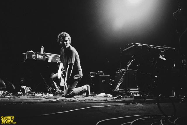 Mac DeMarco live in Jakarta-56
