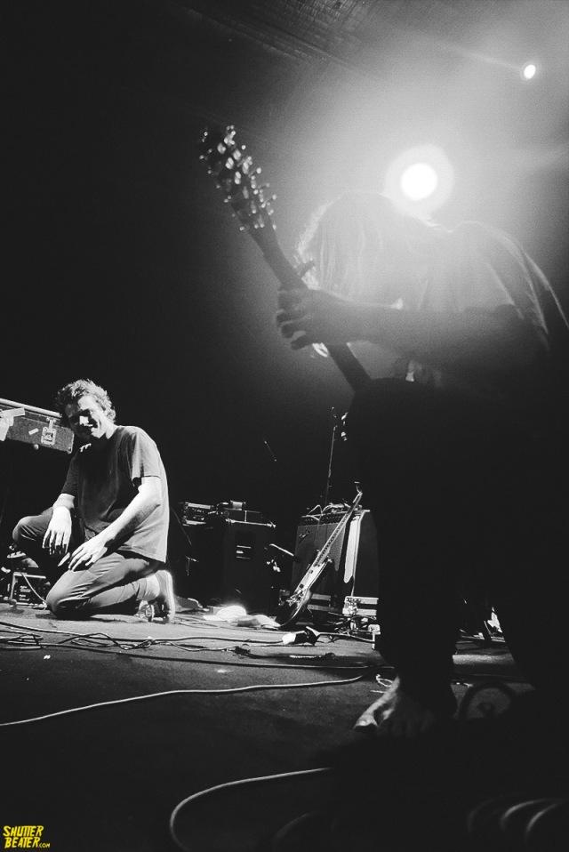 Mac DeMarco live in Jakarta-57