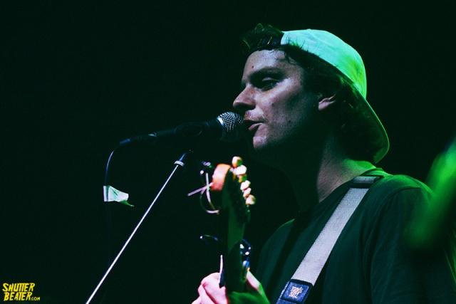 Mac DeMarco live in Jakarta-6