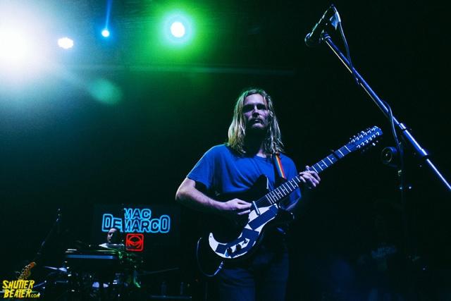 Mac DeMarco live in Jakarta-61