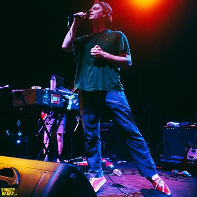 Mac DeMarco live in Jakarta-63