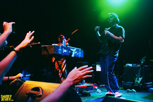 Mac DeMarco live in Jakarta-66