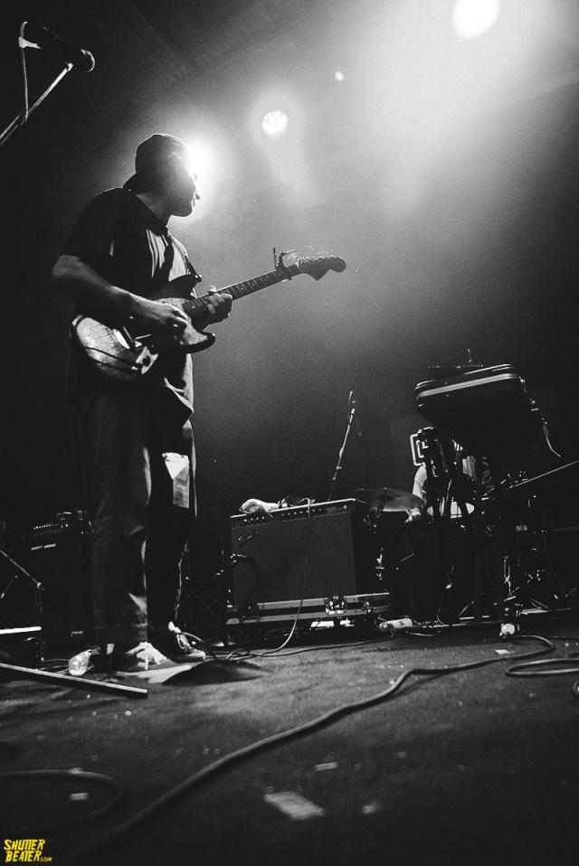Mac DeMarco live in Jakarta-77