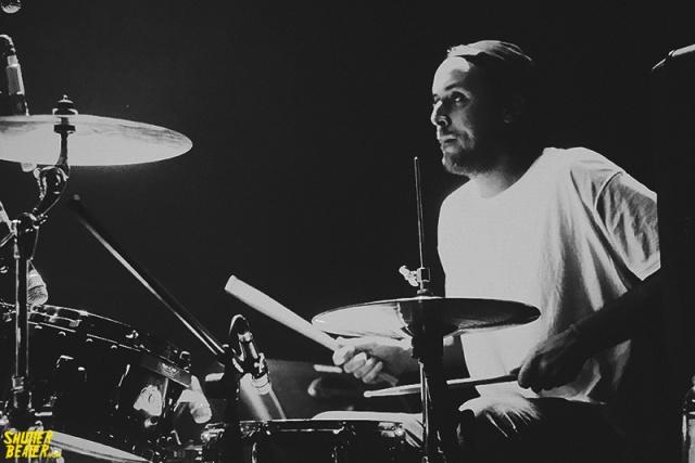 Mac DeMarco live in Jakarta-8
