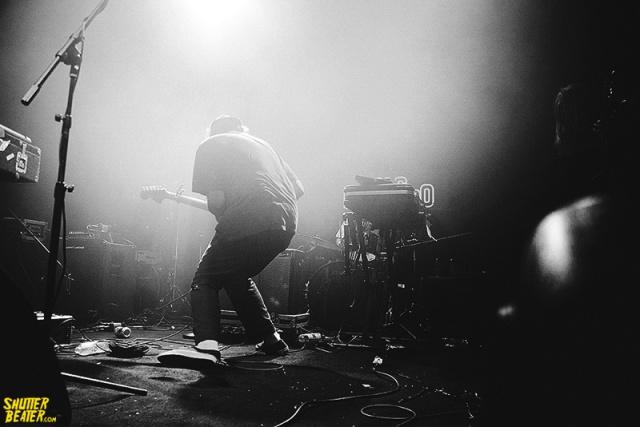 Mac DeMarco live in Jakarta-81