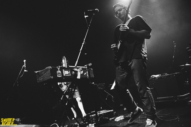 Mac DeMarco live in Jakarta-82