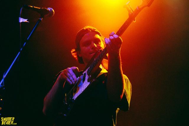 Mac DeMarco live in Jakarta-84