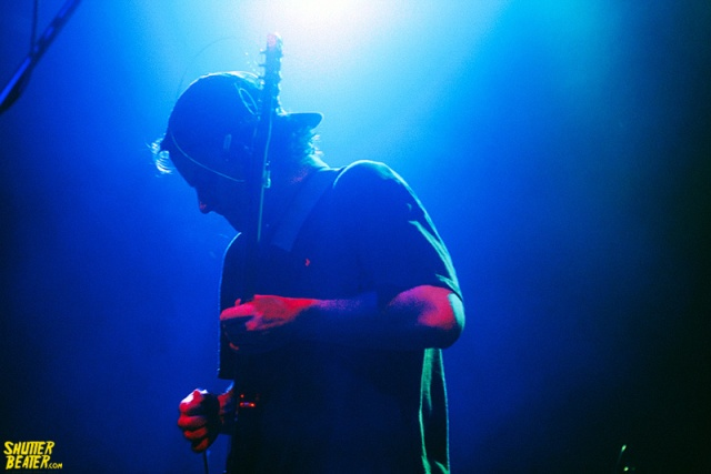 Mac DeMarco live in Jakarta-85