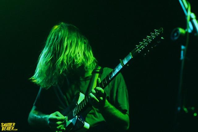 Mac DeMarco live in Jakarta-86