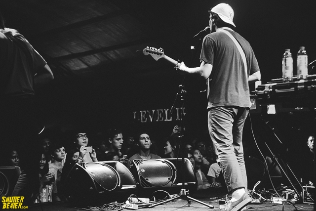 Mac DeMarco live in Jakarta-9