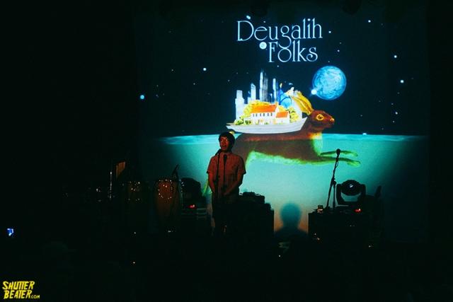 Konser Anak Sungai Deugalih & Folks-1