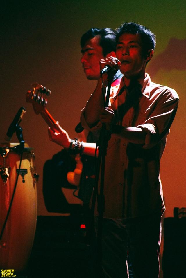 Konser Anak Sungai Deugalih & Folks-13