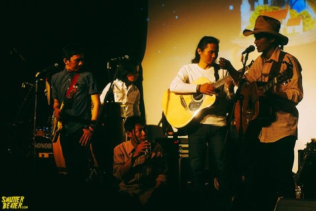 Konser Anak Sungai Deugalih & Folks-14