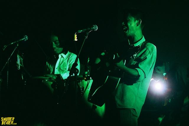 Konser Anak Sungai Deugalih & Folks-19