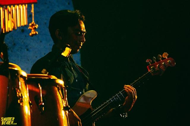 Konser Anak Sungai Deugalih & Folks-20