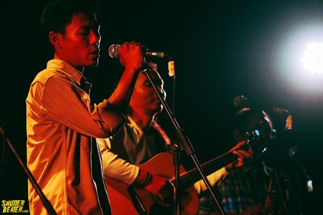 Konser Anak Sungai Deugalih & Folks-21