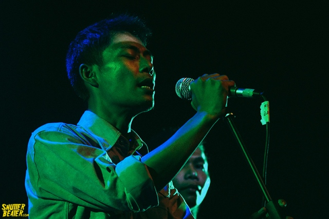 Konser Anak Sungai Deugalih & Folks-22