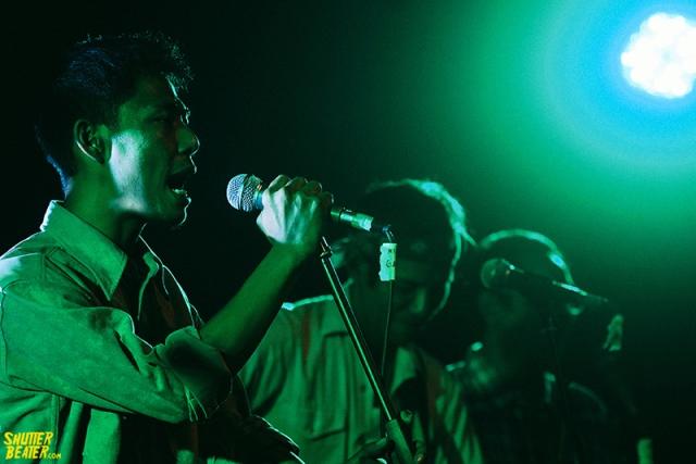 Konser Anak Sungai Deugalih & Folks-24