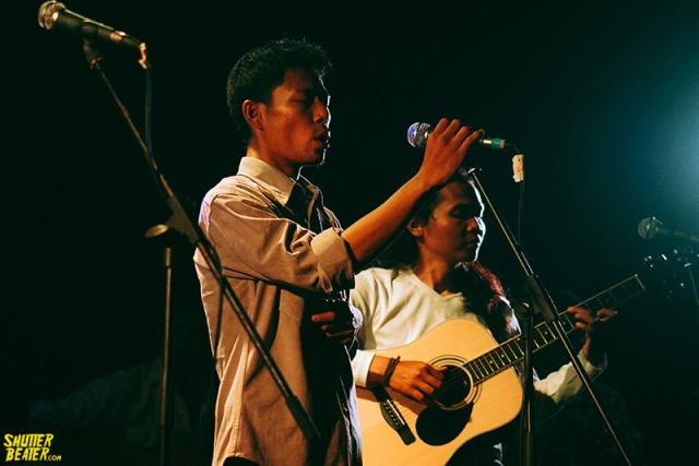 Konser Anak Sungai Deugalih & Folks-25