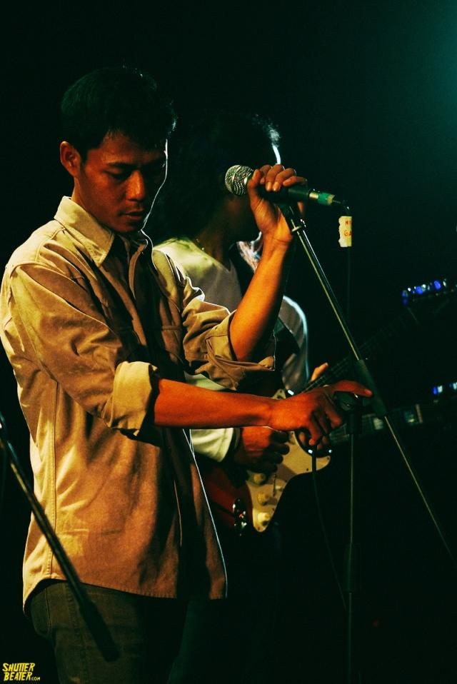 Konser Anak Sungai Deugalih & Folks-26