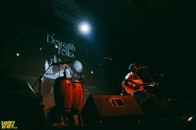 Konser Anak Sungai Deugalih & Folks-27