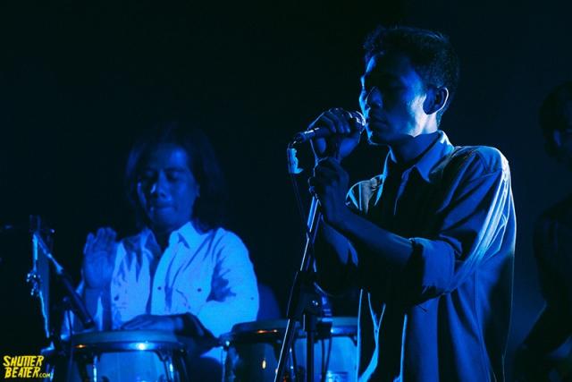 Konser Anak Sungai Deugalih & Folks-3