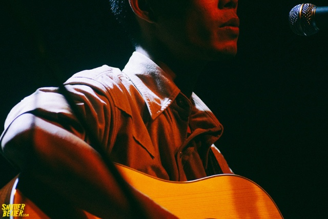 Konser Anak Sungai Deugalih & Folks-32