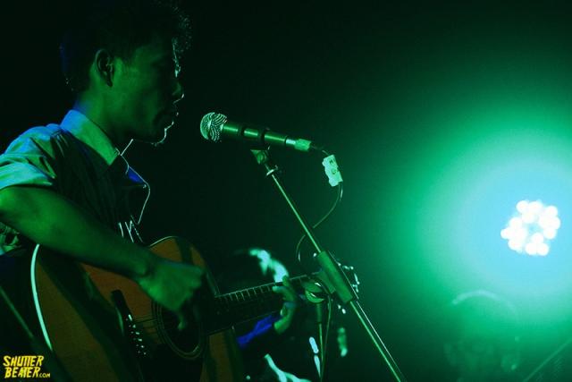 Konser Anak Sungai Deugalih & Folks-37