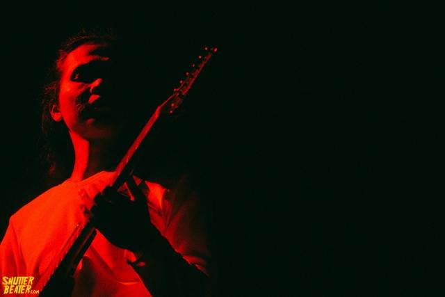 Konser Anak Sungai Deugalih & Folks-40