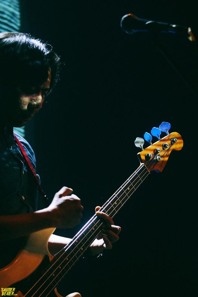 Konser Anak Sungai Deugalih & Folks-41