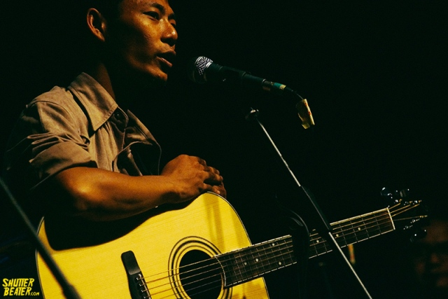 Konser Anak Sungai Deugalih & Folks-42