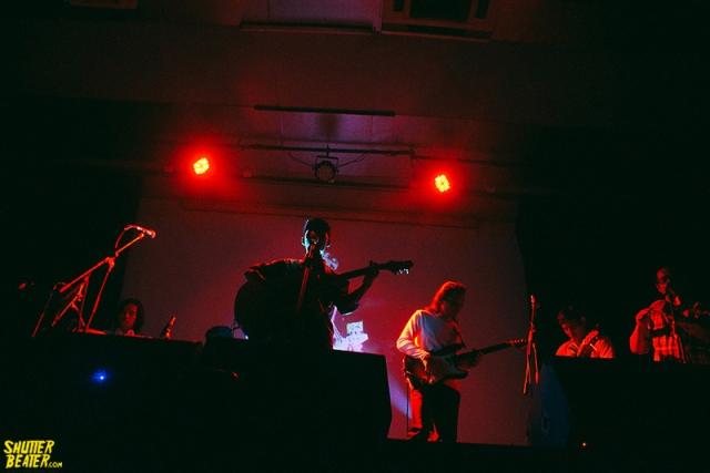 Konser Anak Sungai Deugalih & Folks-44