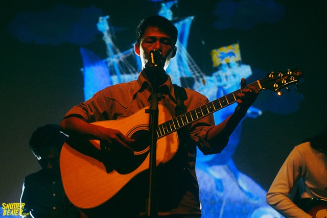 Konser Anak Sungai Deugalih & Folks-47
