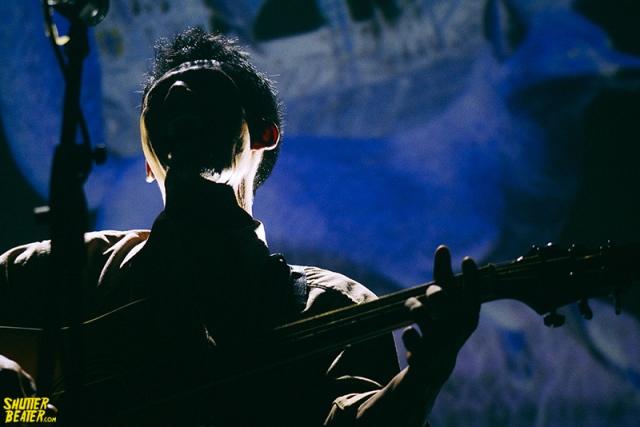 Konser Anak Sungai Deugalih & Folks-49