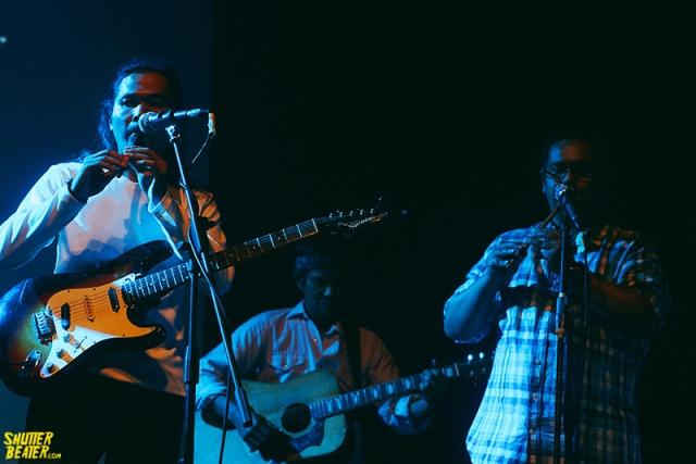 Konser Anak Sungai Deugalih & Folks-52