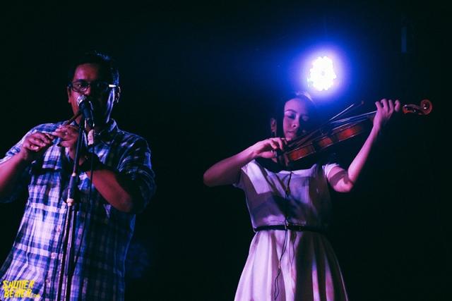 Konser Anak Sungai Deugalih & Folks-53