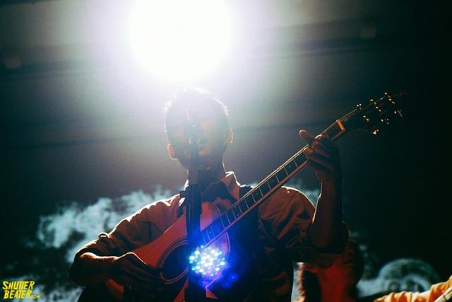 Konser Anak Sungai Deugalih & Folks-56