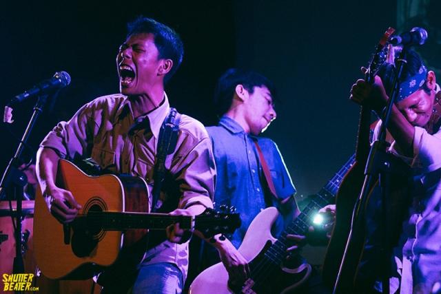 Konser Anak Sungai Deugalih & Folks-57