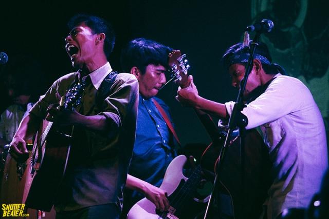 Konser Anak Sungai Deugalih & Folks-59
