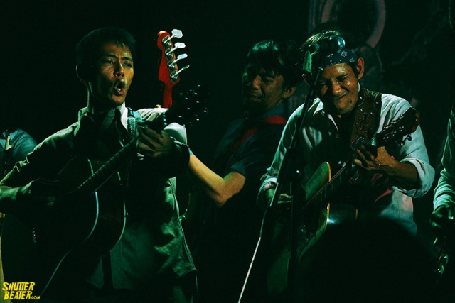 Konser Anak Sungai Deugalih & Folks-62