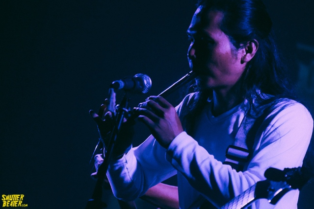 Konser Anak Sungai Deugalih & Folks-64