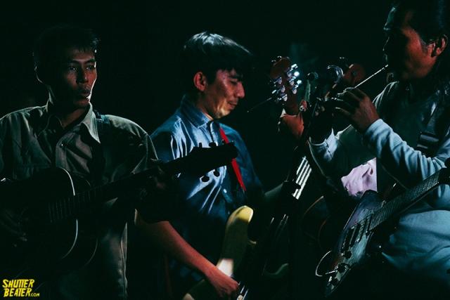 Konser Anak Sungai Deugalih & Folks-65
