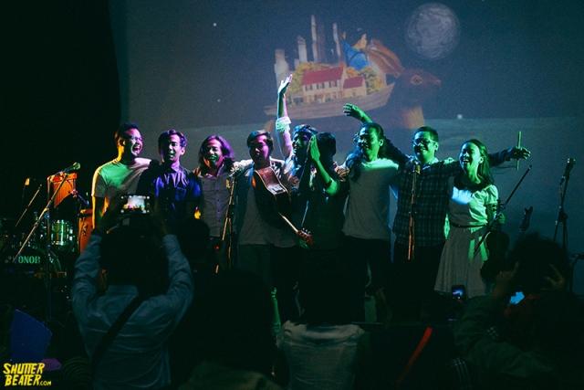 Konser Anak Sungai Deugalih & Folks-69