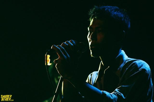 Konser Anak Sungai Deugalih & Folks-9