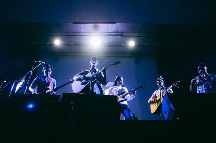 Konser Anak Sungai Deugalih & Folks-Featured
