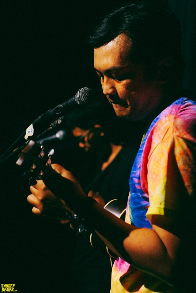 Tetangga Pak Gesang & Pemandangan at Konser Di Kota Kembang-14
