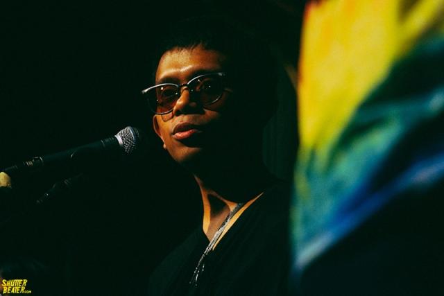 Tetangga Pak Gesang & Pemandangan at Konser Di Kota Kembang-23
